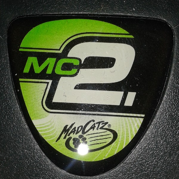 Kierownica Mat Carz Xbox360 Mc2 Microcon Z Pedałami + Gratis 5