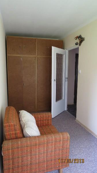 Mieszkanie Do Wynajęcia 3